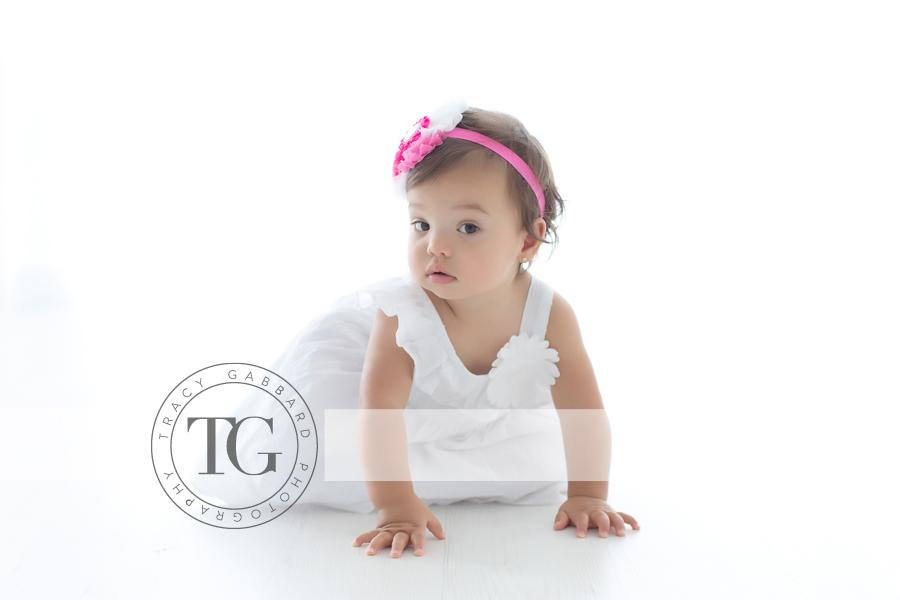 TGPBlog9